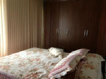 FOTO14 - Cobertura 4 quartos para venda e aluguel Barra da Tijuca, Rio de Janeiro - R$ 4.200.000 - B51780 - 15