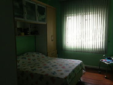 FOTO15 - Cobertura 4 quartos para venda e aluguel Barra da Tijuca, Rio de Janeiro - R$ 4.200.000 - B51780 - 16
