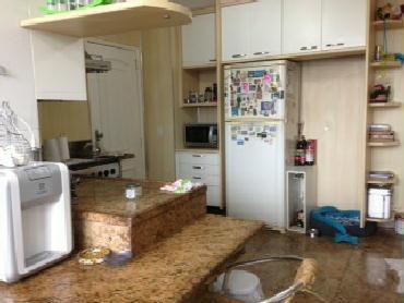 FOTO16 - Cobertura 4 quartos para venda e aluguel Barra da Tijuca, Rio de Janeiro - R$ 4.200.000 - B51780 - 17