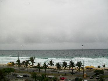 FOTO2 - Cobertura 4 quartos para venda e aluguel Barra da Tijuca, Rio de Janeiro - R$ 4.200.000 - B51780 - 3