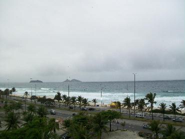 FOTO3 - Cobertura 4 quartos para venda e aluguel Barra da Tijuca, Rio de Janeiro - R$ 4.200.000 - B51780 - 4