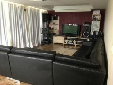FOTO8 - Cobertura 4 quartos para venda e aluguel Barra da Tijuca, Rio de Janeiro - R$ 4.200.000 - B51780 - 9