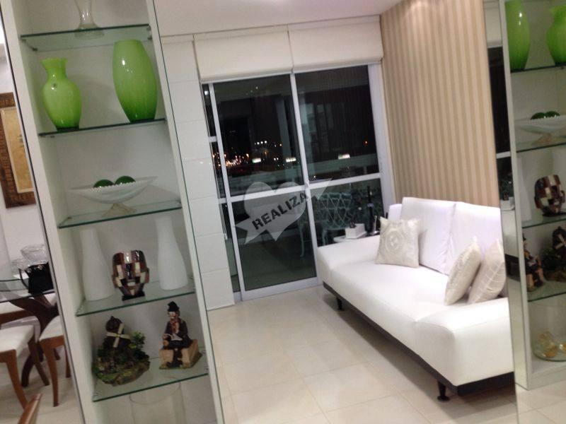 FOTO11 - Cobertura 3 quartos à venda Barra da Tijuca, Rio de Janeiro - R$ 1.700.000 - B51803 - 12