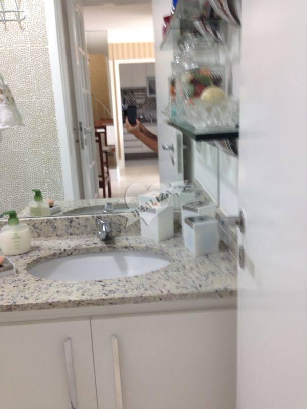 FOTO15 - Cobertura 3 quartos à venda Barra da Tijuca, Rio de Janeiro - R$ 1.700.000 - B51803 - 16