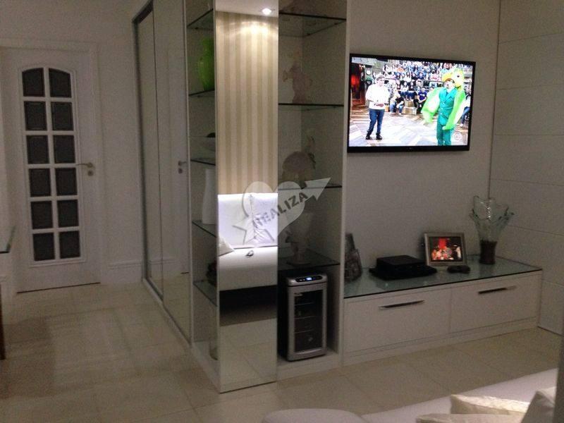 FOTO16 - Cobertura 3 quartos à venda Barra da Tijuca, Rio de Janeiro - R$ 1.700.000 - B51803 - 17