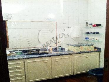 FOTO11 - Cobertura 4 quartos à venda Barra da Tijuca, Rio de Janeiro - R$ 4.200.000 - B51815 - 12