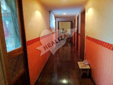 FOTO13 - Cobertura 4 quartos à venda Barra da Tijuca, Rio de Janeiro - R$ 4.200.000 - B51815 - 14