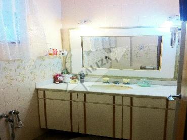 FOTO16 - Cobertura 4 quartos à venda Barra da Tijuca, Rio de Janeiro - R$ 4.200.000 - B51815 - 17
