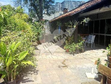 FOTO2 - Cobertura 4 quartos à venda Barra da Tijuca, Rio de Janeiro - R$ 4.200.000 - B51815 - 3