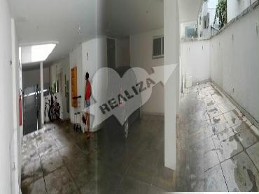 FOTO10 - Cobertura 2 quartos à venda Recreio dos Bandeirantes, Rio de Janeiro - R$ 1.400.000 - B51855 - 11