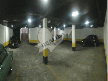 FOTO11 - Cobertura 2 quartos à venda Recreio dos Bandeirantes, Rio de Janeiro - R$ 1.400.000 - B51855 - 12
