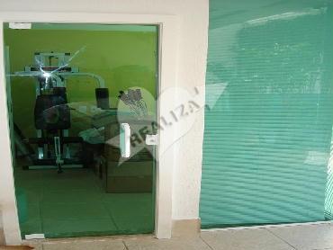 FOTO7 - Cobertura 2 quartos à venda Recreio dos Bandeirantes, Rio de Janeiro - R$ 1.400.000 - B51855 - 8