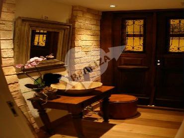FOTO9 - Cobertura 2 quartos à venda Recreio dos Bandeirantes, Rio de Janeiro - R$ 1.400.000 - B51855 - 10