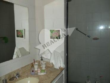 FOTO9 - CASA SANTA MONICA 600 METROS 4 QUARTOS SUITE - BTCN40038 - 10