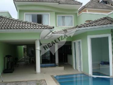 FOTO1 - RIO MAR - BTCN50020 - 1