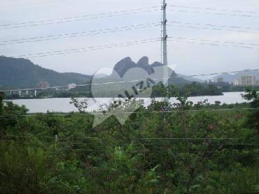 FOTO11 - RIO MAR - BTCN50020 - 12