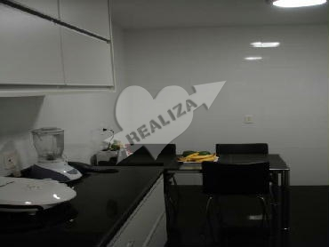 FOTO9 - RIO MAR - BTCN50020 - 10
