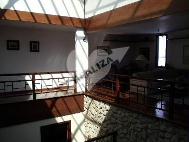 FOTO17 - CASA SANTA MARINA 1250 METROS 4 QUARTOS 4 SUITES - BTCN40035 - 16