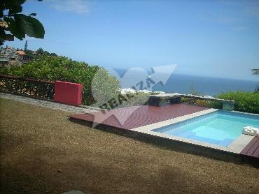 FOTO2 - Casa 5 quartos à venda Barra da Tijuca, Rio de Janeiro - R$ 4.500.000 - B61917 - 3