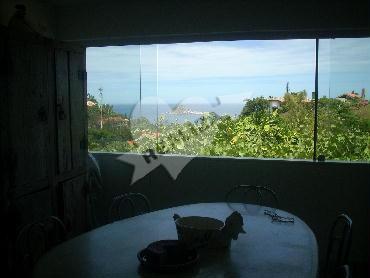 FOTO7 - Casa 5 quartos à venda Barra da Tijuca, Rio de Janeiro - R$ 4.500.000 - B61917 - 8