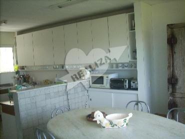FOTO9 - Casa 5 quartos à venda Barra da Tijuca, Rio de Janeiro - R$ 4.500.000 - B61917 - 10