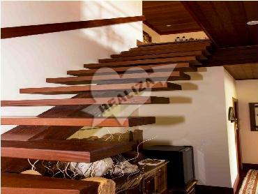 FOTO12 - ITAIPAVA - BTCN60010 - 13