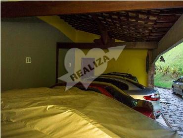 FOTO18 - ITAIPAVA - BTCN60010 - 19