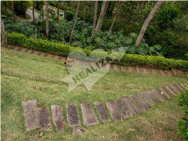 FOTO22 - ITAIPAVA - BTCN60010 - 23