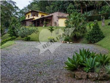 FOTO5 - ITAIPAVA - BTCN60010 - 6