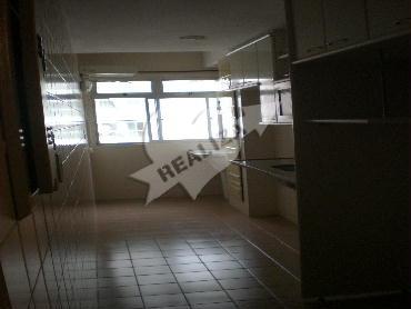 FOTO10 - Apartamento 2 quartos à venda Barra da Tijuca, Rio de Janeiro - R$ 740.000 - B23021 - 11