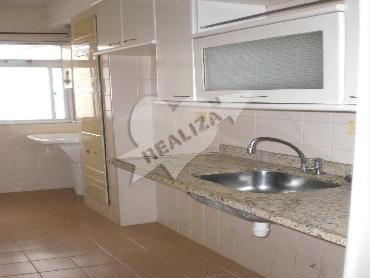 FOTO2 - Apartamento 2 quartos à venda Barra da Tijuca, Rio de Janeiro - R$ 740.000 - B23021 - 3