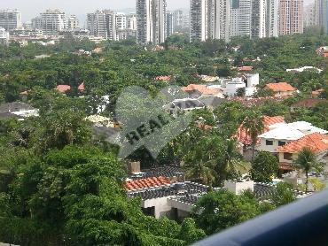 FOTO4 - Apartamento 2 quartos à venda Barra da Tijuca, Rio de Janeiro - R$ 740.000 - B23021 - 5