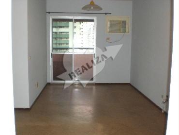 FOTO5 - Apartamento 2 quartos à venda Barra da Tijuca, Rio de Janeiro - R$ 740.000 - B23021 - 6