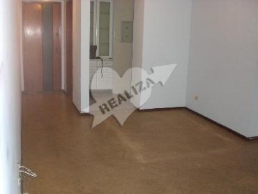 FOTO6 - Apartamento 2 quartos à venda Barra da Tijuca, Rio de Janeiro - R$ 740.000 - B23021 - 7