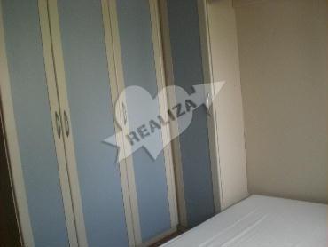 FOTO7 - Apartamento 2 quartos à venda Barra da Tijuca, Rio de Janeiro - R$ 740.000 - B23021 - 8