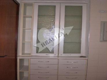 FOTO8 - Apartamento 2 quartos à venda Barra da Tijuca, Rio de Janeiro - R$ 740.000 - B23021 - 9