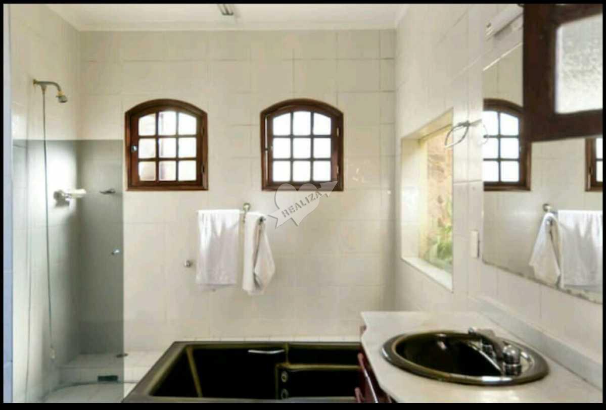IMG-20161013-WA0012 - Casa em Condomínio 5 quartos à venda Barra da Tijuca, Rio de Janeiro - R$ 1.990.000 - BTCN50001 - 11