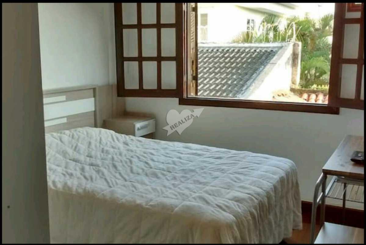 IMG-20161013-WA0013 - Casa em Condomínio 5 quartos à venda Barra da Tijuca, Rio de Janeiro - R$ 1.990.000 - BTCN50001 - 9