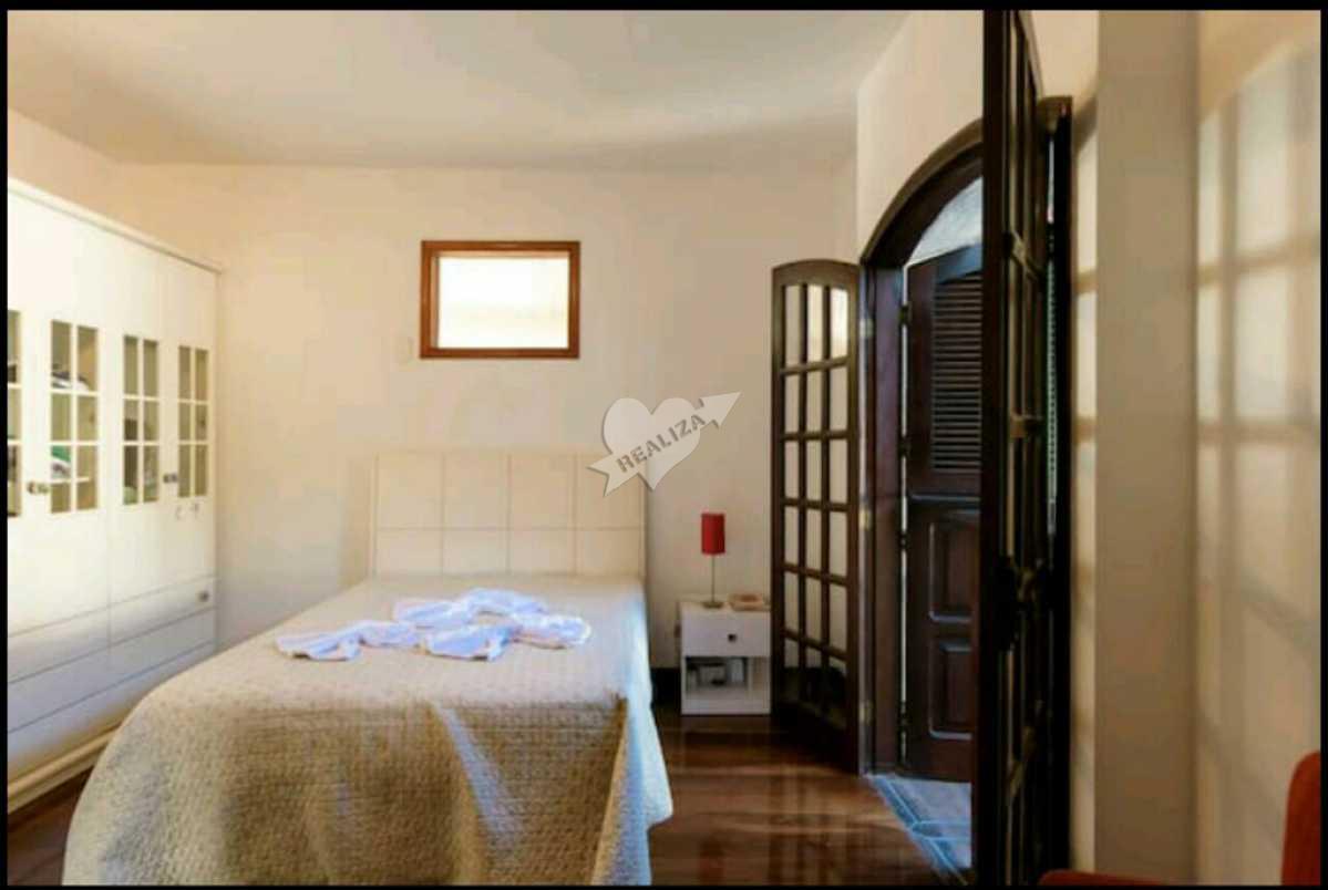 IMG-20161013-WA0014 - Casa em Condomínio 5 quartos à venda Barra da Tijuca, Rio de Janeiro - R$ 1.990.000 - BTCN50001 - 12