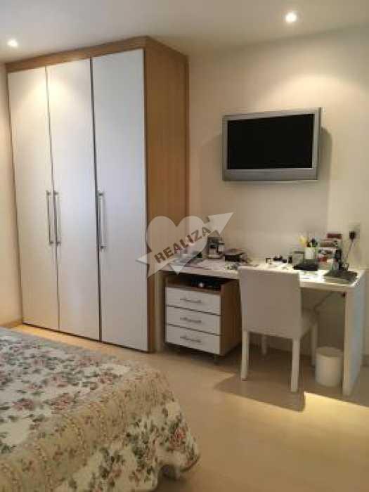 thumbnail_3d2ea8ca19d04cc6a9ef - Apartamento 4 quartos à venda Jardim Oceanico, Rio de Janeiro - R$ 2.200.000 - BTAP40018 - 7