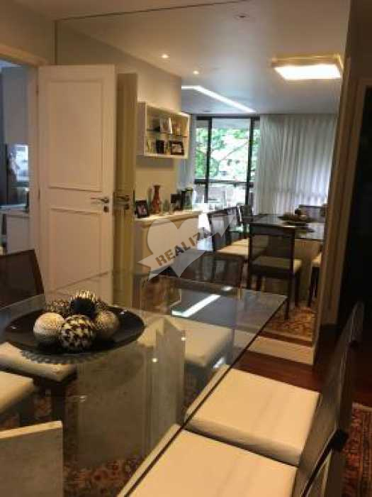 thumbnail_3265bbfd4072449285bf - Apartamento 4 quartos à venda Jardim Oceanico, Rio de Janeiro - R$ 2.200.000 - BTAP40018 - 3