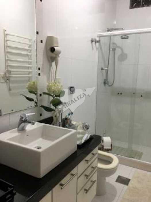 thumbnail_141741fba579465db37a - Apartamento 4 quartos à venda Jardim Oceanico, Rio de Janeiro - R$ 2.200.000 - BTAP40018 - 12