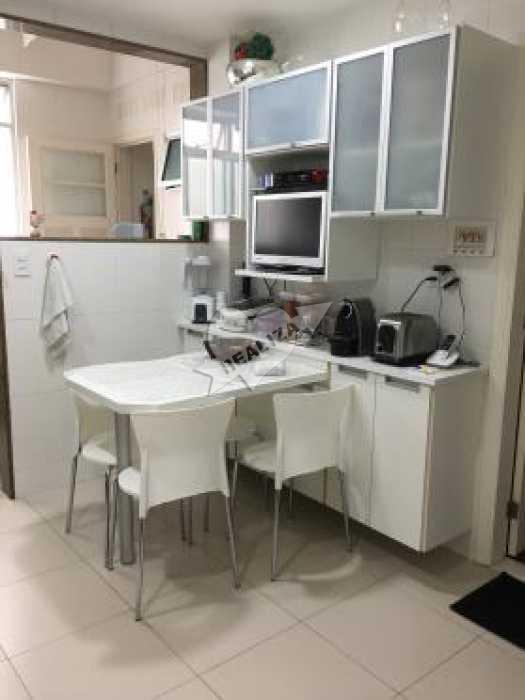 thumbnail_a74e087ae1e6437c8308 - Apartamento 4 quartos à venda Jardim Oceanico, Rio de Janeiro - R$ 2.200.000 - BTAP40018 - 13