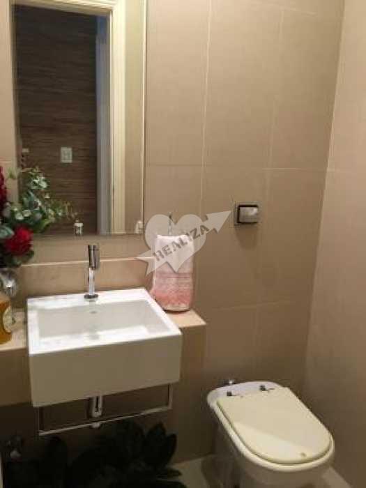 thumbnail_b5be4ad1a2fc49d28ce6 - Apartamento 4 quartos à venda Jardim Oceanico, Rio de Janeiro - R$ 2.200.000 - BTAP40018 - 4