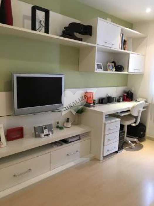 thumbnail_e89740a0bb4e4fd68ac4 - Apartamento 4 quartos à venda Jardim Oceanico, Rio de Janeiro - R$ 2.200.000 - BTAP40018 - 11