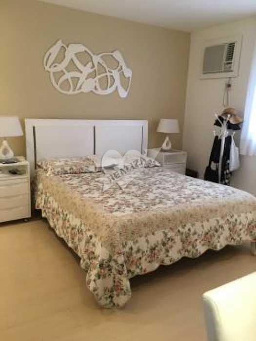 thumbnail_eb74e69f8fa941788545 - Apartamento 4 quartos à venda Jardim Oceanico, Rio de Janeiro - R$ 2.200.000 - BTAP40018 - 6