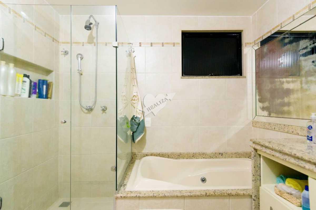 thumbnail_IMG-20170213-WA0016 - Apartamento À Venda no Condomínio JARDIM OCEÂNICO - Barra da Tijuca - Rio de Janeiro - RJ - BTAP40020 - 12