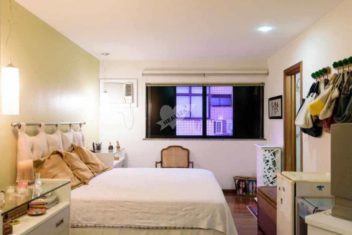 thumbnail_IMG-20170213-WA0018 - Apartamento À Venda no Condomínio JARDIM OCEÂNICO - Barra da Tijuca - Rio de Janeiro - RJ - BTAP40020 - 11