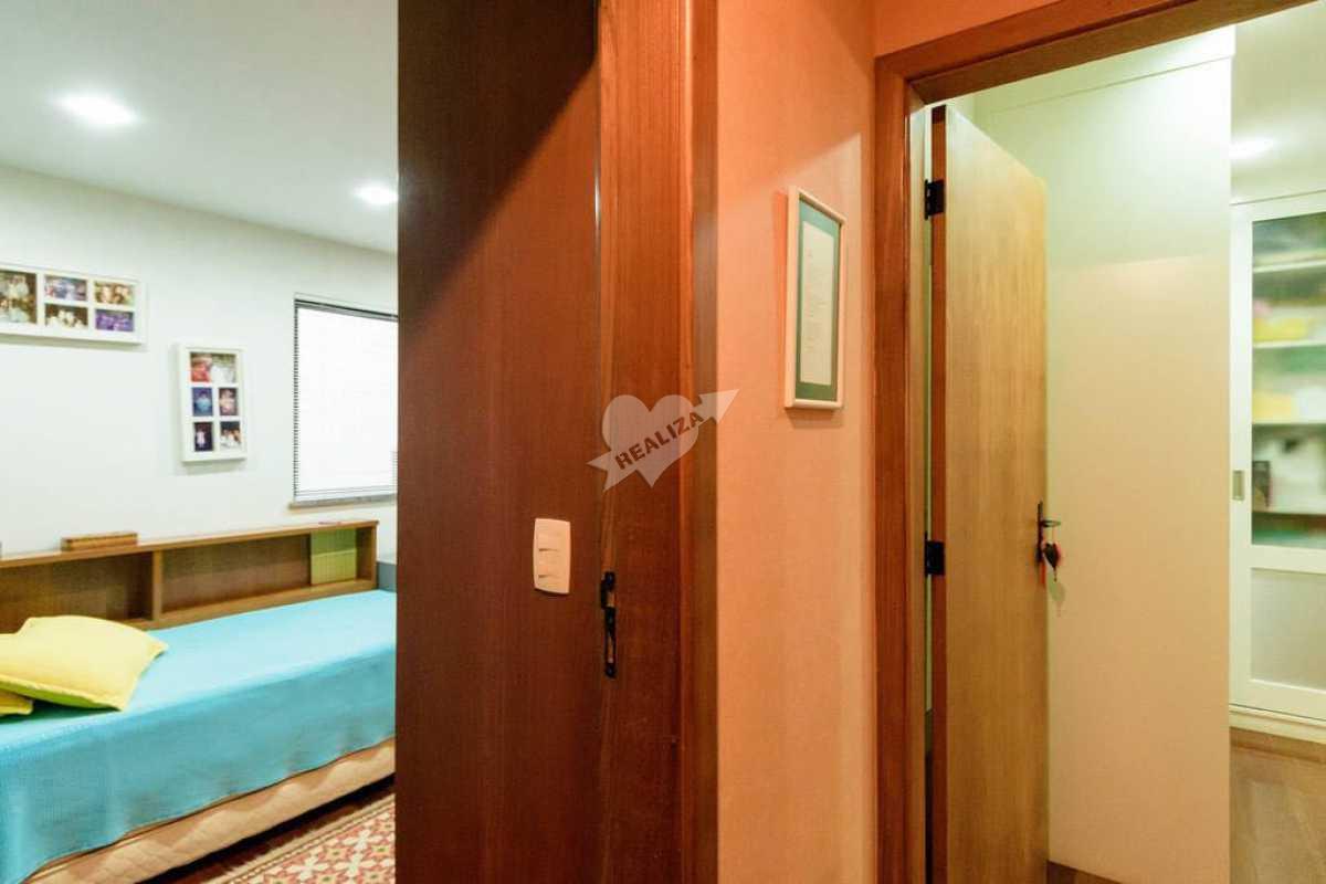 thumbnail_IMG-20170213-WA0021 - Apartamento À Venda no Condomínio JARDIM OCEÂNICO - Barra da Tijuca - Rio de Janeiro - RJ - BTAP40020 - 15