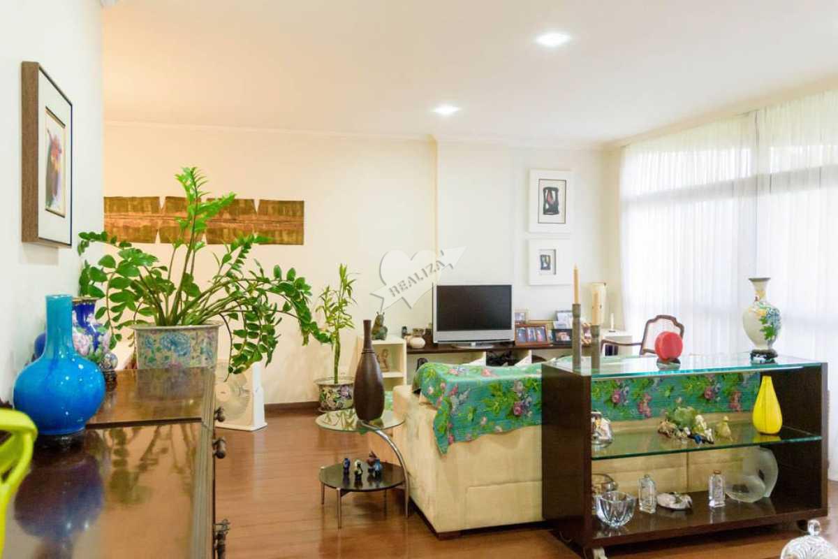 thumbnail_IMG-20170213-WA0023 - Apartamento À Venda no Condomínio JARDIM OCEÂNICO - Barra da Tijuca - Rio de Janeiro - RJ - BTAP40020 - 5